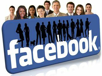 Cómo mejorar el posicionamiento de tu empresa en Redes Sociales gracias a la ayuda de tu equipo. Facebook (2/4)