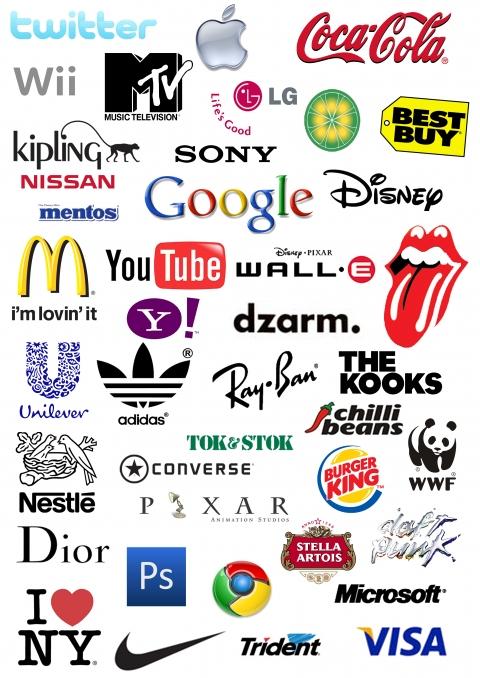 Branding: aprende a vender tu marca para vender tu producto | Yo ...