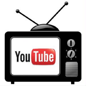10 motivos por los que utilizar el vídeo y Youtube para promocionar tu empresa